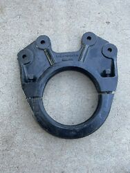 Kenworth W900a A-model Auxiliary Support Bracket Mount K238-d-173-1 Spicer Eaton