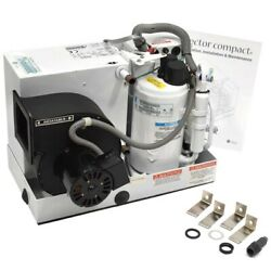 Dometic Boat Air Conditioner Vcp5kz50 | Marine Air Vector Compact 5000 Btu 220v