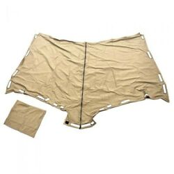 Sun Tracker Boat Privacy Curtain 44754-00 | Party Barge 22 / 24 Dowco