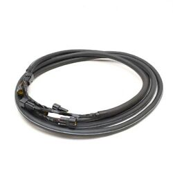 Yamaha Boat Extension Wire Harness 6x6-8258a-a0-00   16 Feet