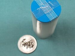 25 Coin Sealed Roll 2012 Canada 1 Oz Silver Wildlife Moose Uncirculated Coins