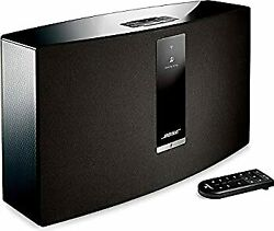 Secondhand Bose Soundtouch 30 Series Iii Wireless Music System Speaker