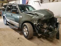 Automatic Transmission 8-330 5.4l 3v 4wd Fits 05 Expedition 773745-1