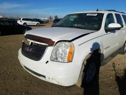 Automatic Transmission 4wd Fits 10 Avalanche 1500 755367-1