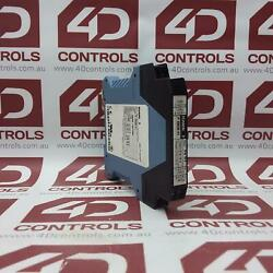 P-15038-h1   Knick   Signal Conditioner 0-10v Plugable Used