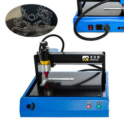 200x150mm Electric Metal Marking Machine For Metal Iron Tag Steel Sign Engraver