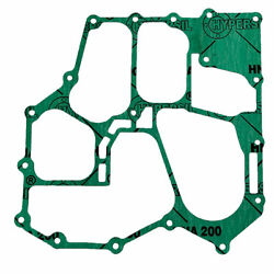 Sea-doo Spark Oil Pump Cover Gasket 420431840 2014-2020 60 90 Ace 900 2-3up
