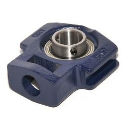 St1-1/4a 1-1/4 Bore Nsk Rhp Cast Iron Take Up Bearing