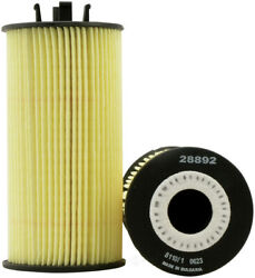 Engine Oil Filter-durapack - Pack Of 12 Acdelco Gm Original Equipment Pf2256gf
