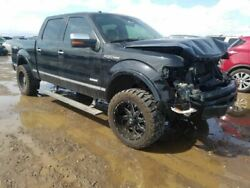 Trunk/hatch/tailgate Styleside Box Fits 11-14 Ford F150 Pickup 873671