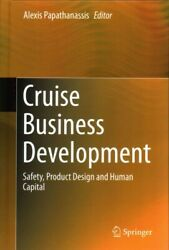Cruise Business Development Safety, Product Design And Human Capital, Hardc...