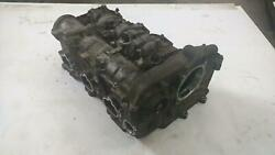 Cylinder Head For Porsche 911 99710490400 Right Ready To Ship