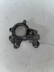 Stihl Ms441c Ms461 Chainsaw Oiler Pump Assembly 1128 647 0461 Oem