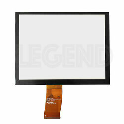 New Touch Screen 8.4 Uconnect Radio Navigation 17-21 Ram Dodge Jeep Chrysler