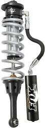Fox 2.5 Coil-over Shocks For 2010-2014 Ford F-150 883-02-046