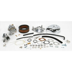 Sands Cycle 2 1/16 In. Super G Carb Kit - 11-0427 No Ship To Ca