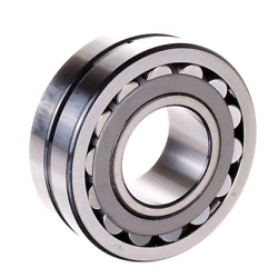 24052cck30/w33 Skf Roulement 260mm Id X 400mm Od X 140mm Large