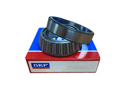 330710a Skf Roulement 200mm Id X 300mm Od X 54.5mm Large
