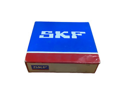 7218acd/p4adgb Skf Roulement 90mm Id X 160mm Od X 60mm Large