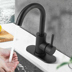 Hot And Cold Faucet Sink Part Farmhouse Bathroom Kitchen Accessories Us Standard