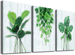 Family Wall Decor for Bedroom Canvas Wall Art for Living Room Kitchen Picture