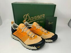 Danner Womenand039s Trail 2650 Campo Style 68943 | Yam
