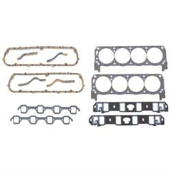Trick Flow Specialties Gaskets Head Set Ford 289 302 351w O-ring Heads Set