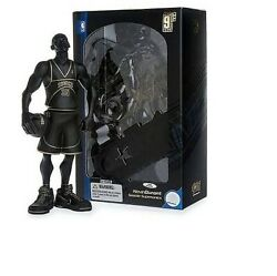 Kevin Durant Nba Basketball Upper Deck All Star Vinyl Collectable Figurine Kd4