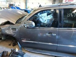 2011-2014 Cadillac Escalade Driver Front Door From 11/15/10 Brown 3084929