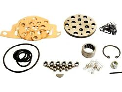 Hydraulic Pump Repair Kit For Ford 2000 3000 4000 2600 3600 4100 Tractors