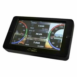 | Smarty Touch Programmer S2g For Dodge/ram Cummins 1998.5-2021 5.9l 6.7l |