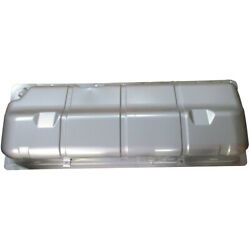 For Ford F1 F2 F3 F4 1948 1949 1950 1951 1952 Fuel Tank Tcp