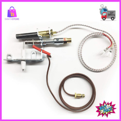 Pp225 Pilot Ods Assembly For Fireplaces By Fmi, Desa, Empire Lpg8414 103778-01