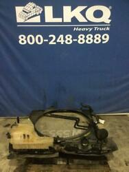 For International Prostar 113 Cooling Assembly Rad Cond Ataac 2012 1801007