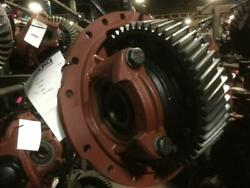 Ref Mack Crd93r502 0 Differential Assembly Rear Rear 1749023