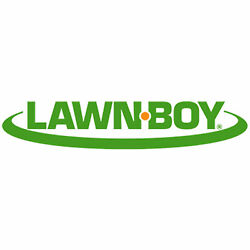 Lawn-boy 119-8840 42 Inch Deck And Decal Assembly Genuine Oem Part