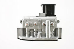 Automatic Transmission Control Solenoid Pioneer 772048