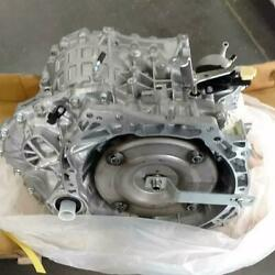 Transmission For Rogue New Oe Assy Zero Miles 31020-3ux1e
