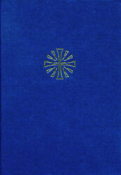 Revised Standard Version Catholic Bible Compact Edition Revised Standard