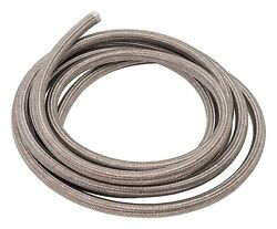 Fuel Hose Russell 630290