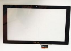 11.6'' Touch Screen Digitizer Glass Panel Lens For Asus Vivobook X200ma X200ca