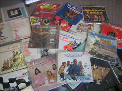 Movie Soundtrack Collection 1960and039s 1950and039s