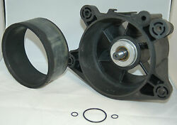Seadoo Jet Pump Unit And Wear Ring For 580/650/720/787cc Sp Spi Xp Gsx Gtx Gti Hx