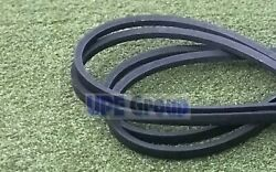 Replacement Belt For Sears 754-0231 J2280 Rm2754 Rm2543 Std304280 1/2x28