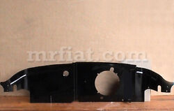 Mercedes Ponton Coupe Cabriolet Complete Console Firewall New
