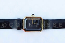 Authentic Vintage Gold Watch Discontinued Swiss