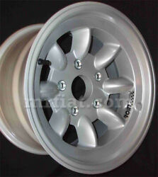 For Porsche 911 9 X 15 Forged Racing Wheel New