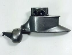 Original Coats Stainless Steel Metal Duck Head Mount Demount Tapered 8182788