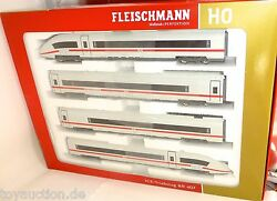 br 407 glace ferroviaire ser60 ep6 courant