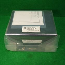 AMAT 0190-22205 ENG SPECIFICATION TEMP CONTROLLER 6 CHAN , NEW